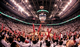 2010 Major Sporting Events on Your Mobile Phone