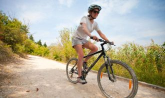 Attenuating With Power Hubs For Any Cycling Adventure