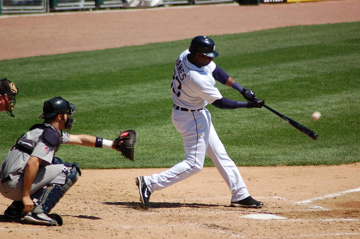 Baseball Training Aids That You Should Buy