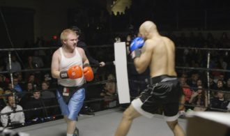 Boxing Classes Decoded