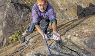 Climbing Grips - Buy Online Now For Comfortable Climbing