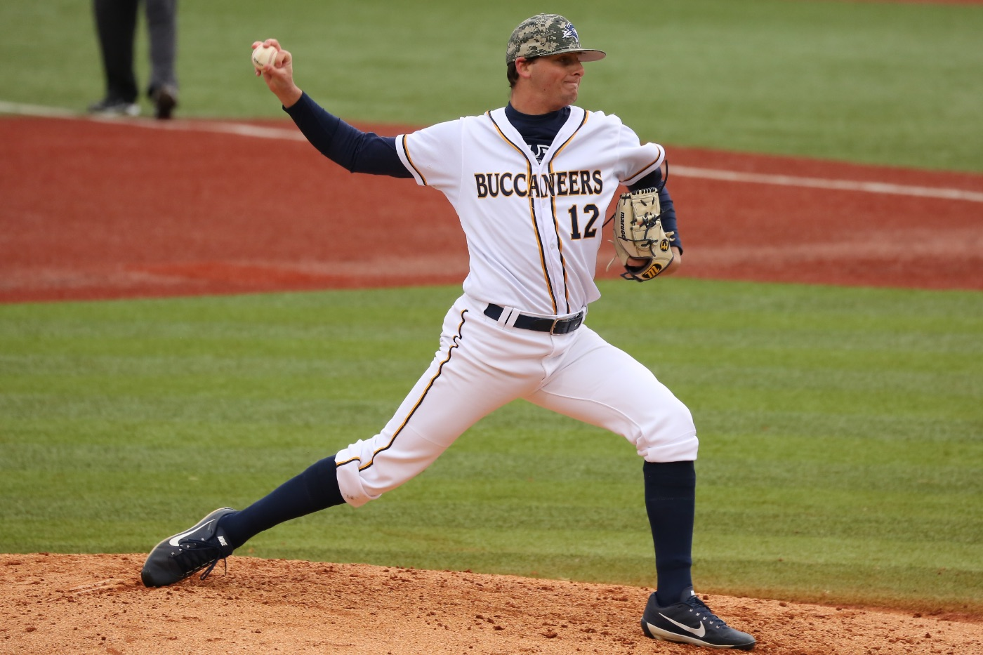 Comfortable Baseball Uniforms to Stay Players Relaxed While Playing
