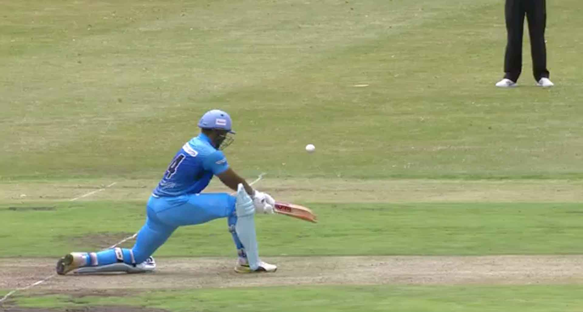 Free Cricket Betting Tips Online