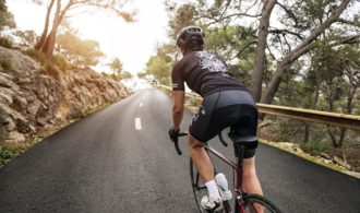Grab The Best Specialty Bikes For Sale