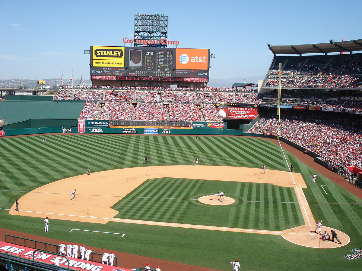 How Baseball is Different From Other Ball Games
