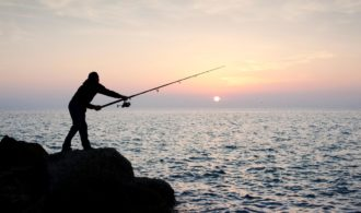How to Choose Good Deep Sea Fishing Charter