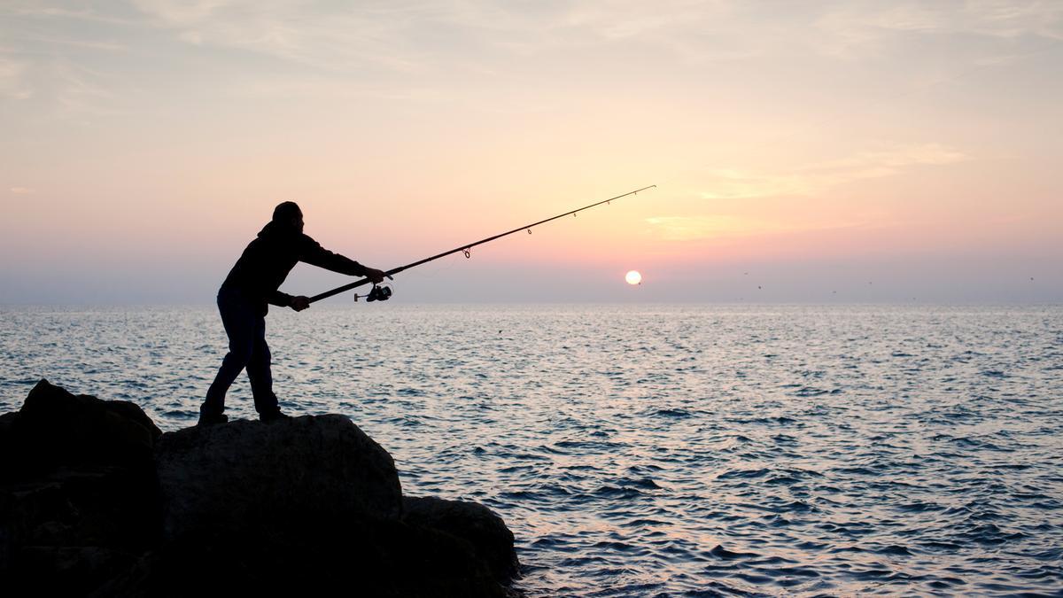 How to Choose Good Deep Sea Fishing Charter