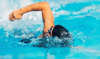 How to Find The Right Institute That Imparts Private Swim Lessons Orlando!