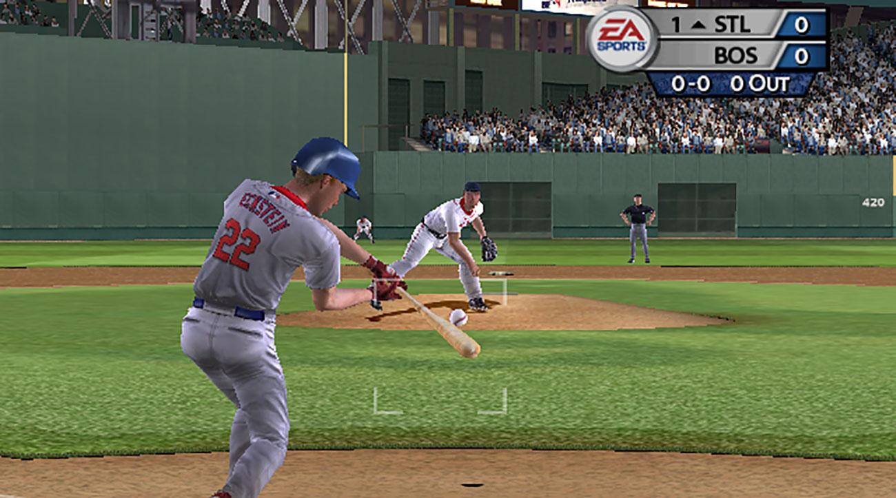 How to Play Fantasy Sports - Making Good Daily Fantasy Baseball Picks