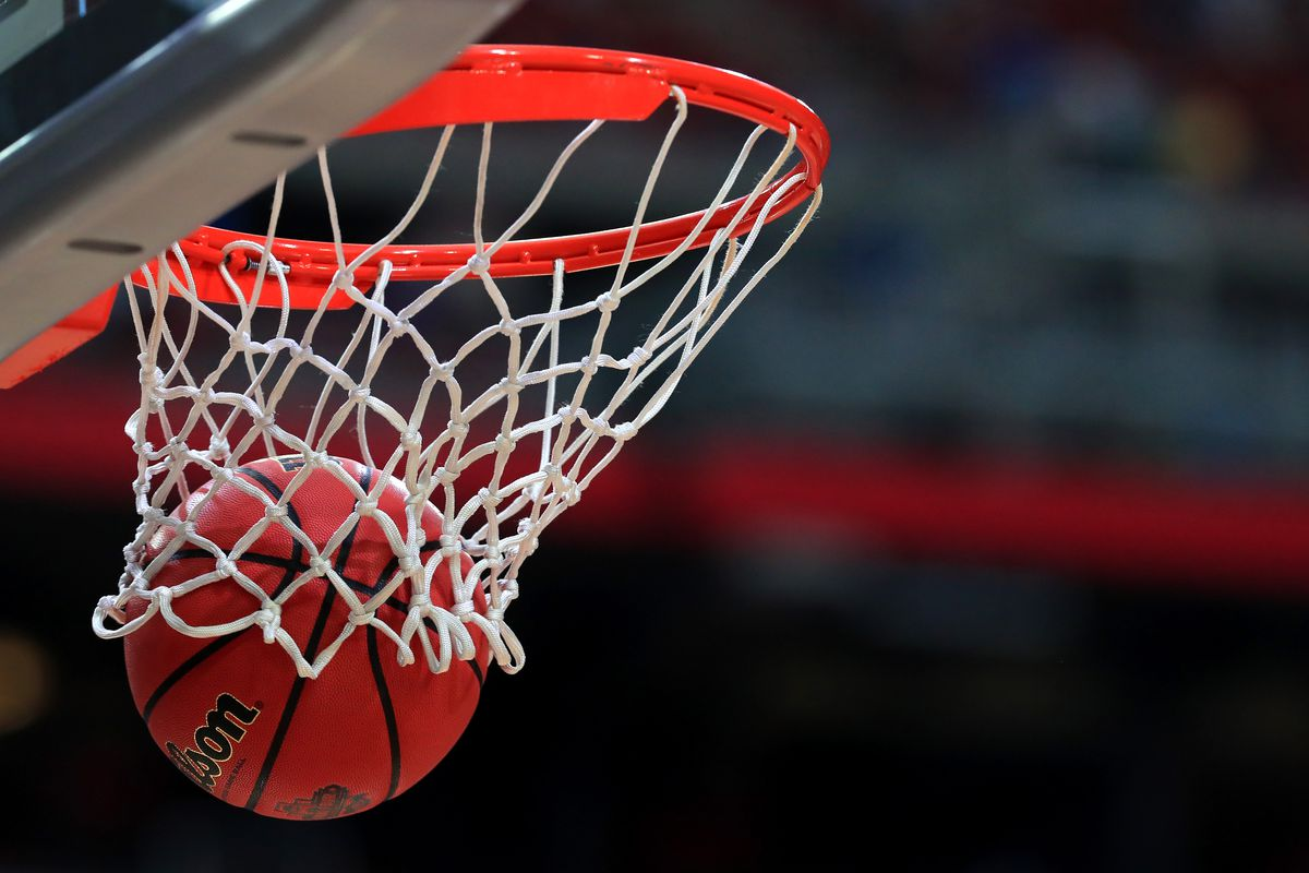 Importance of Trainers in Basketball Training