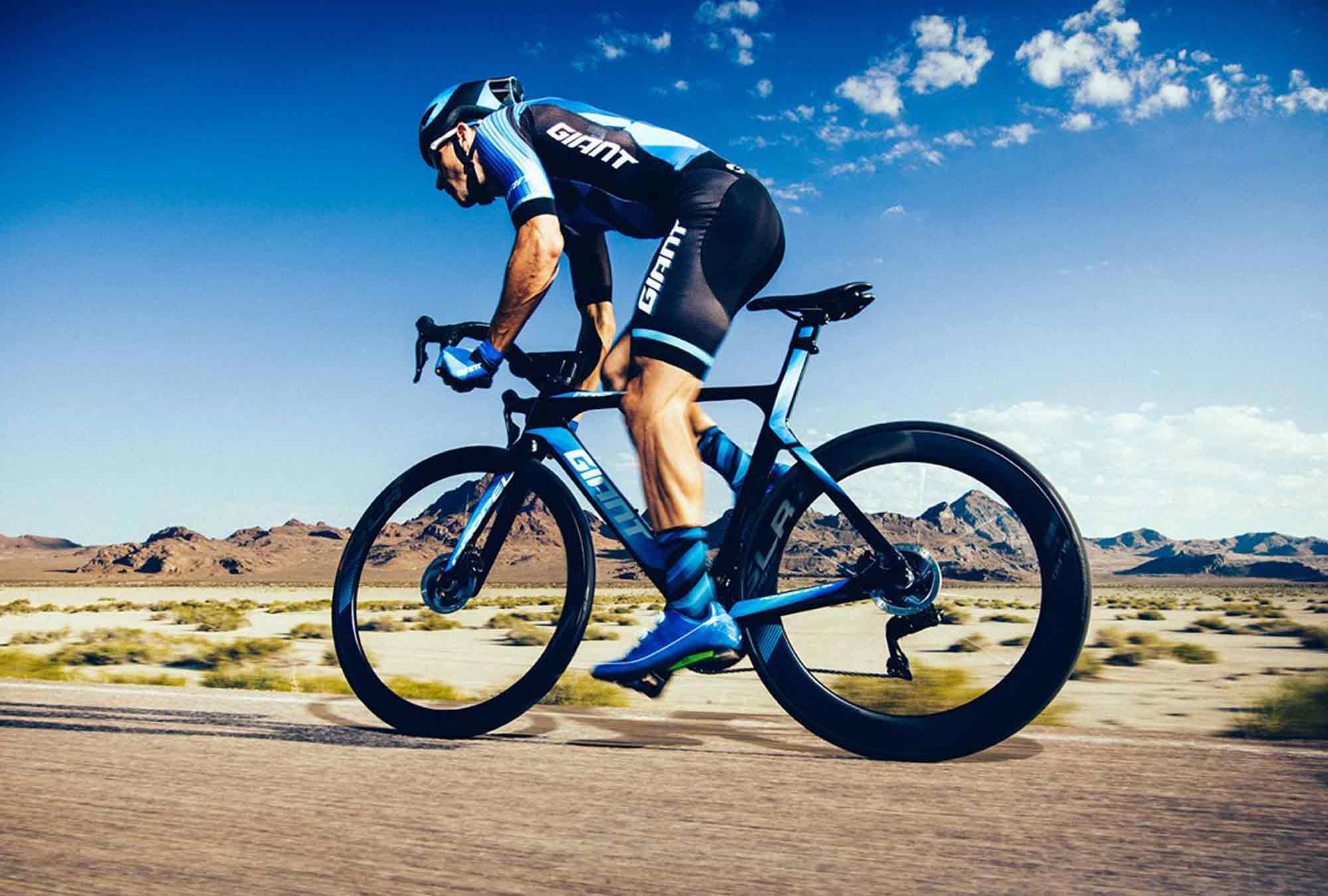 Improve Bike Riding Experience with Durable Road Bike Wheels