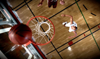 Know The Exact Level of Basketball Trainers