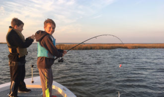 Learn How to Get World-class Fishing Equipment