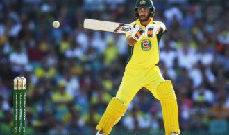 Mumbai Beats Punjab Despite Rahul's Hefty Knock to Survive on IPL Point Table
