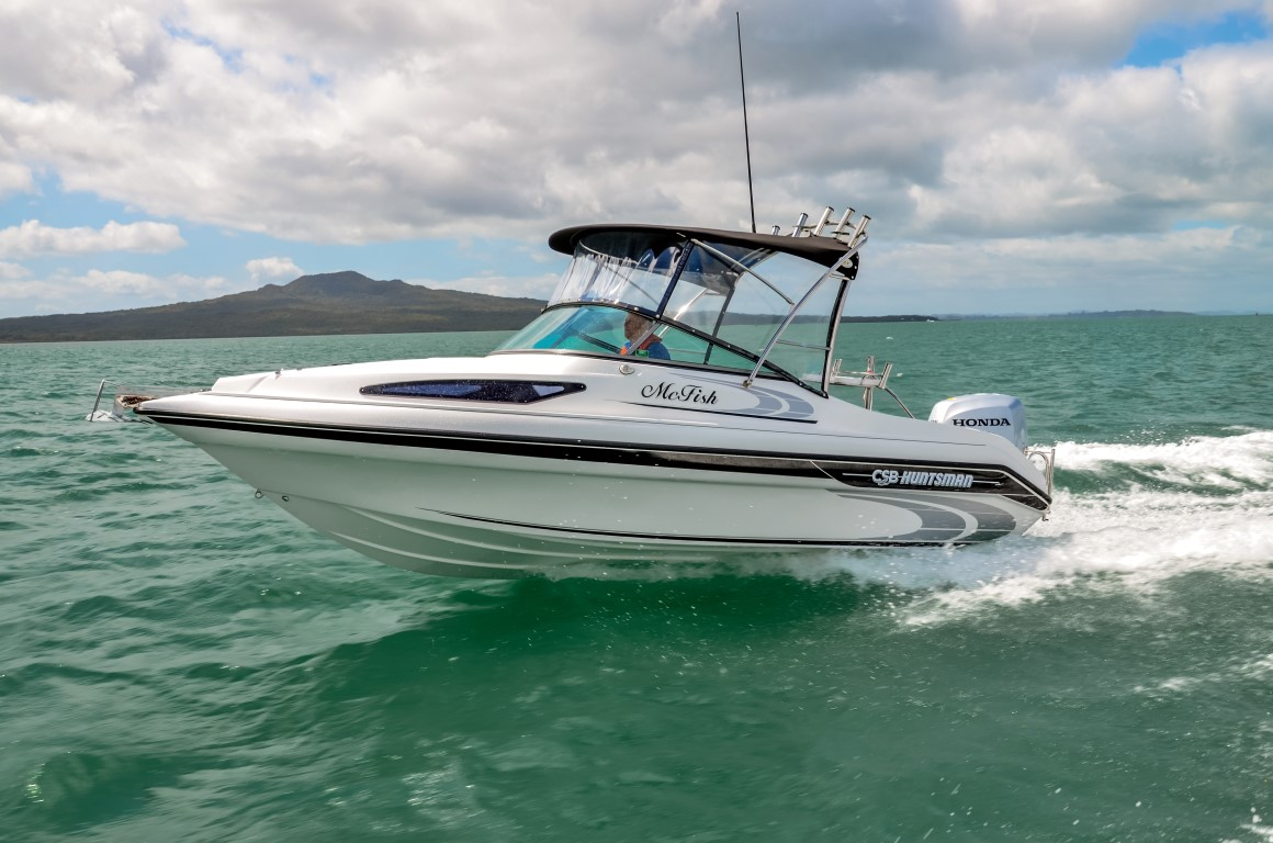 Planning to Purchase a Pre-Owned Boat? These Tips Will Guide You on the Right Path