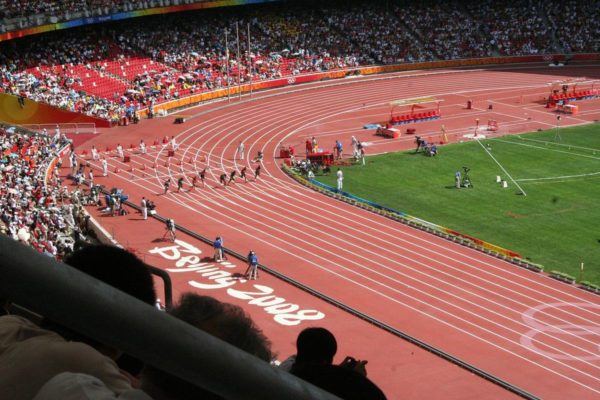 Sporting Event Insurance Policies Vary Considerably