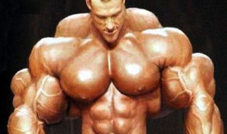 Steroids - What They Are And How They Work