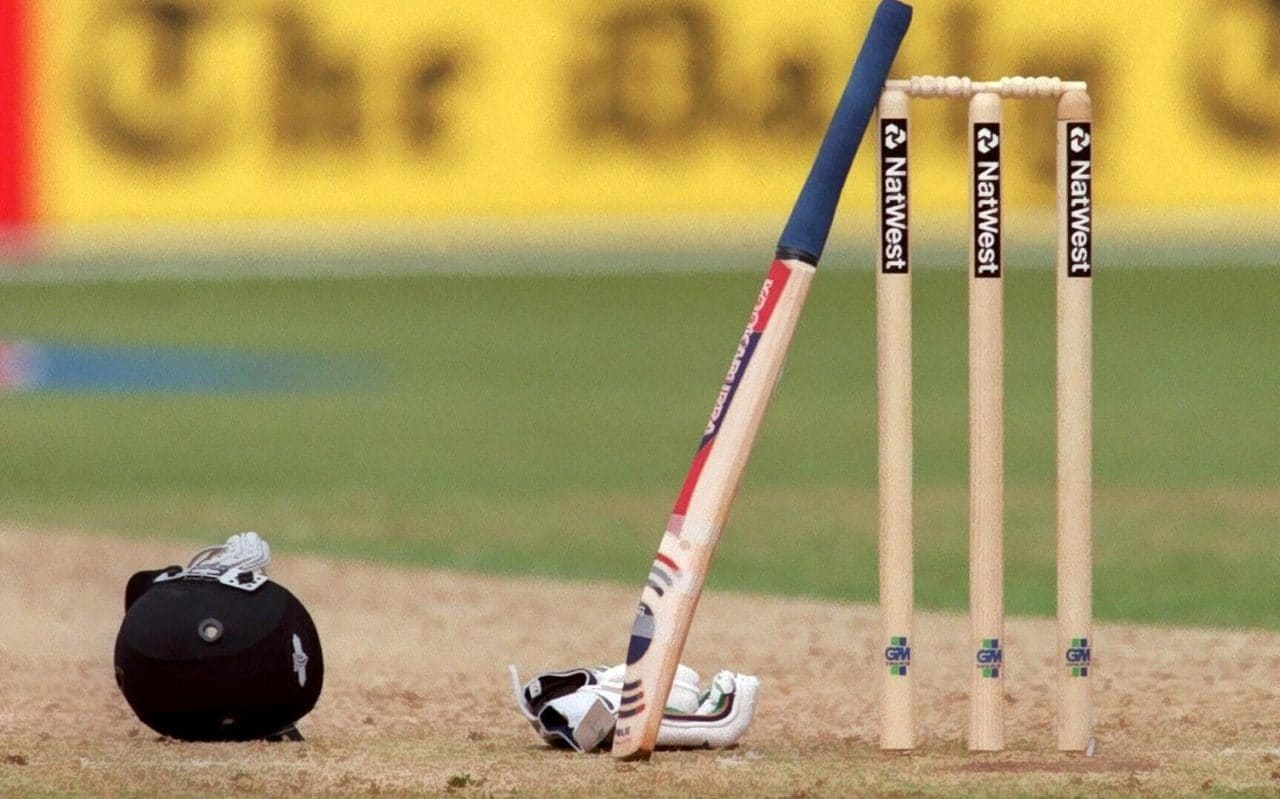 Things To Look For While Buying Cricket Goods