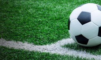 Top 5 Best Pundits in Football