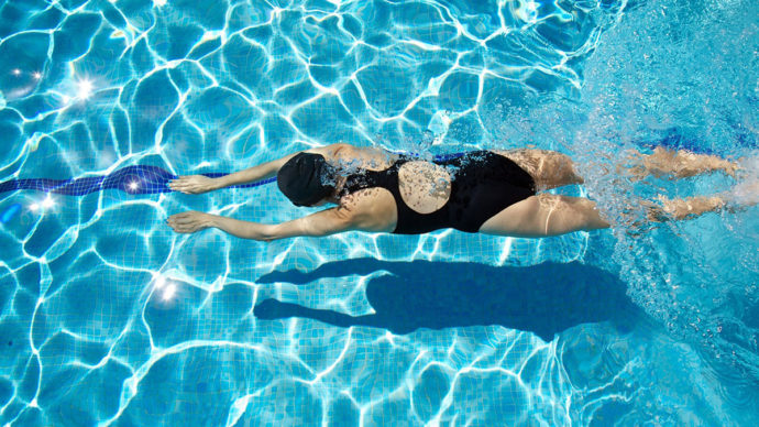 What Type of Swimming Pool Are You Looking For?