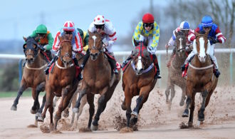 What You Should Know About The Essential Horse Racing Etiquettes