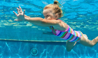 What is Swimming Costumes and Its Different Types