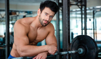 Why You Should Take Supplements For Building Muscle Fast